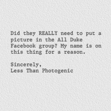 duke_Card_7