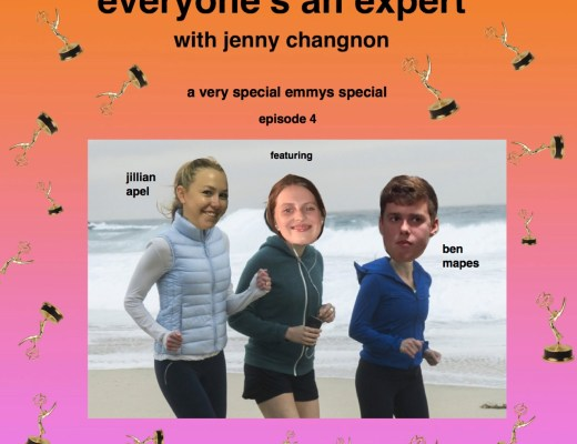 everyones an expert ep 4.jpg
