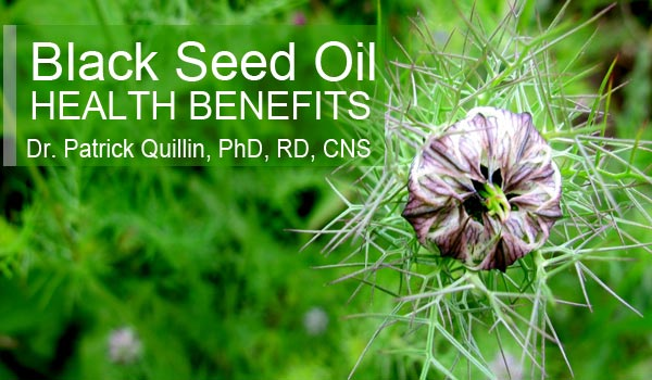 black-seed-oil-health-benefits