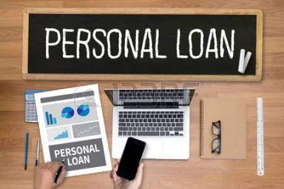 5 Ways to Improve Your Personal Loan Success Rates – Getting Money Wise