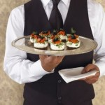 appetizer-tray