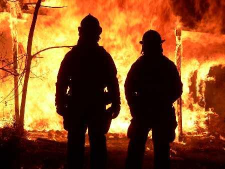 firefighter_19