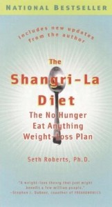 The_Shangri-La_Diet