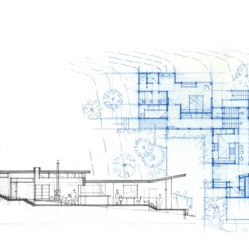 About Boulder Green Architecture Firm Gettliffe Architecture