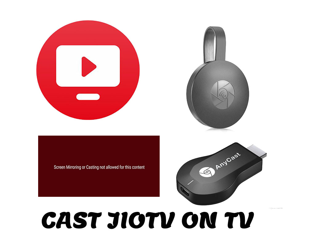 Cast Tv Channels How To Cast Jiotv On Tv Without Root 2019