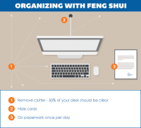 The Ultimate Guide to Office Feng Shui | GetVoIP