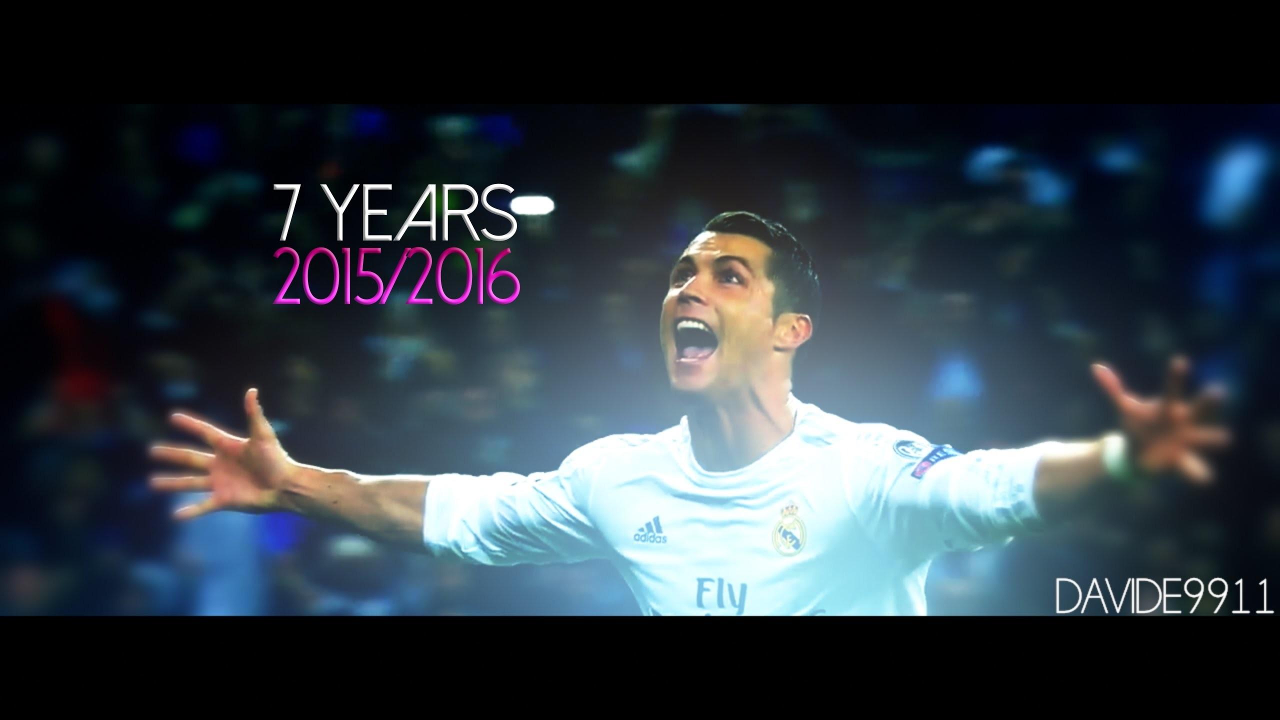 Messi 3d Wallpaper 2017 Cristiano Ronaldo 7 Wallpaper 2018 69 Images