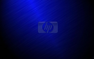 Hp Wallpapers HD 1080p (69+ images)