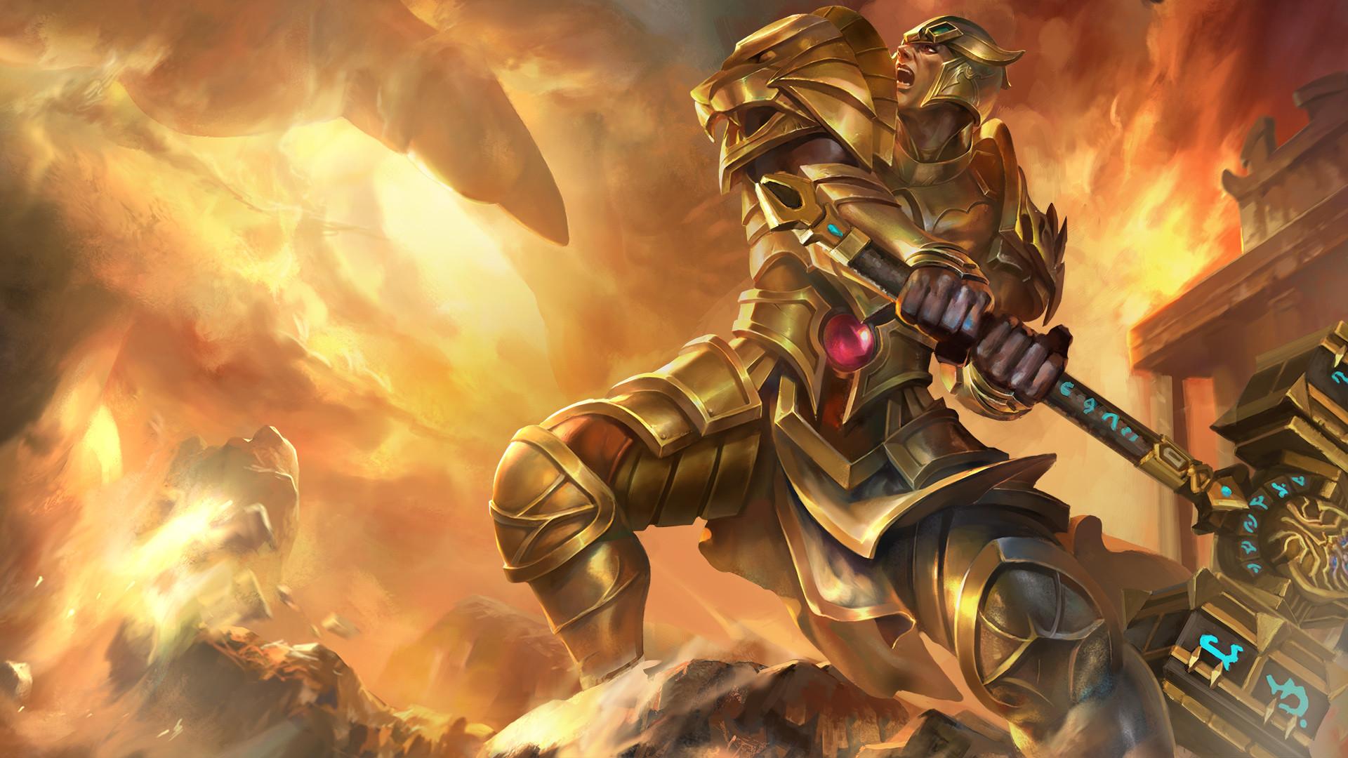 God Of War Mobile Wallpaper Hd 1080p Hercules Wallpapers 62 Images