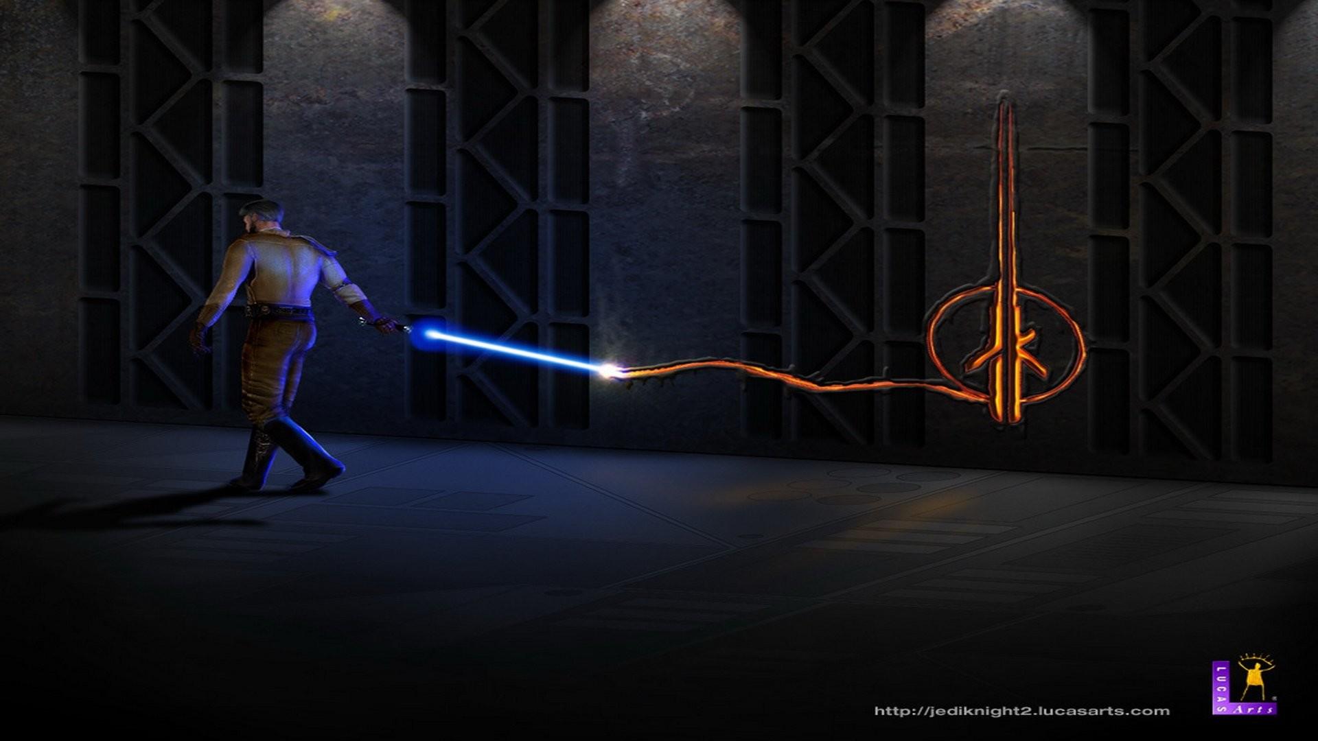 Lightsaber Iphone Wallpaper Hd Jedi Wallpaper 68 Images