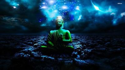 Zen Buddhism Wallpaper (67+ images)