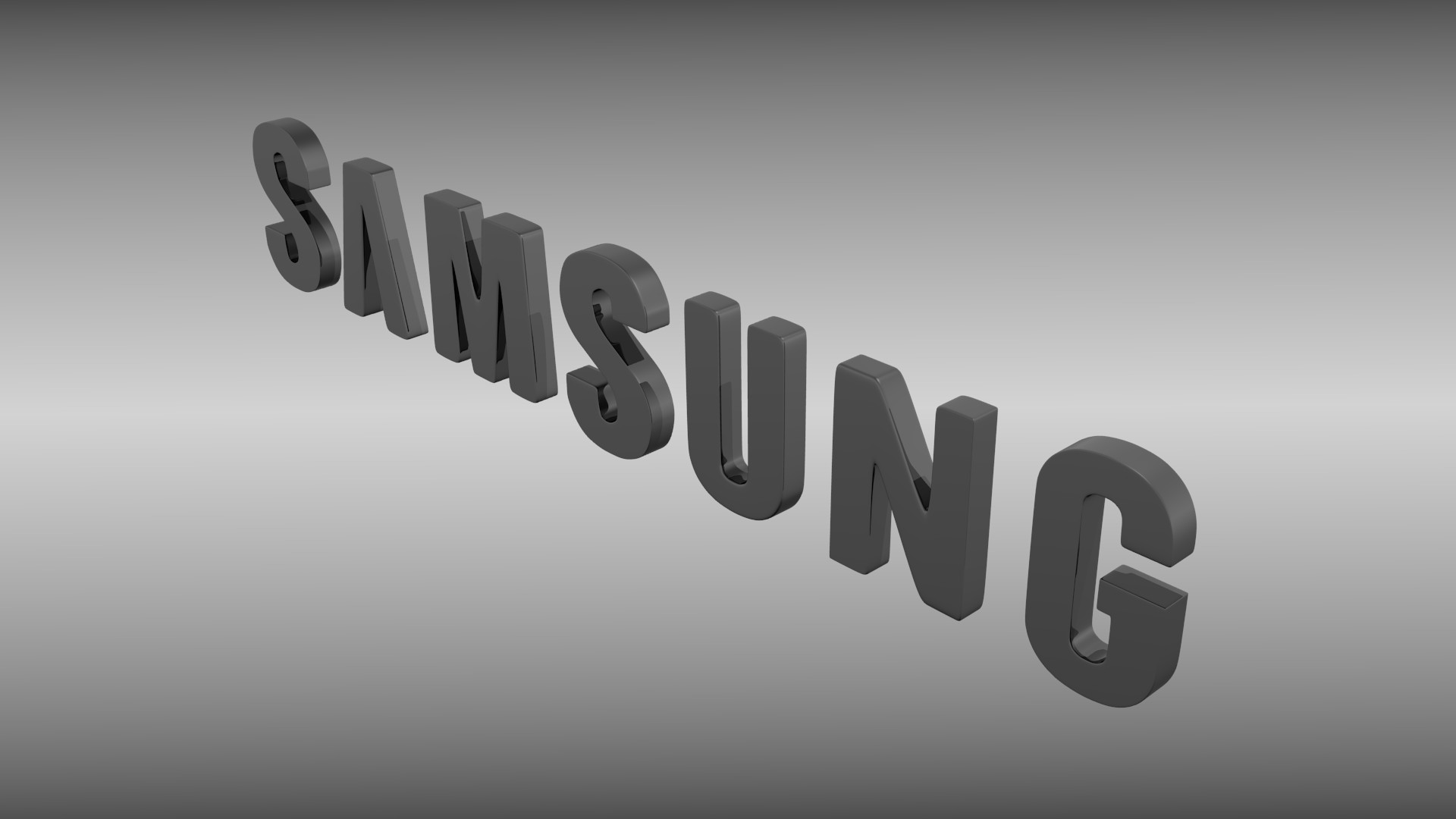 Galaxy S8 Wallpaper Hd Samsung Logo Wallpaper 80 Images