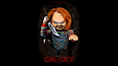 Chucky Wallpaper HD (72+ images)