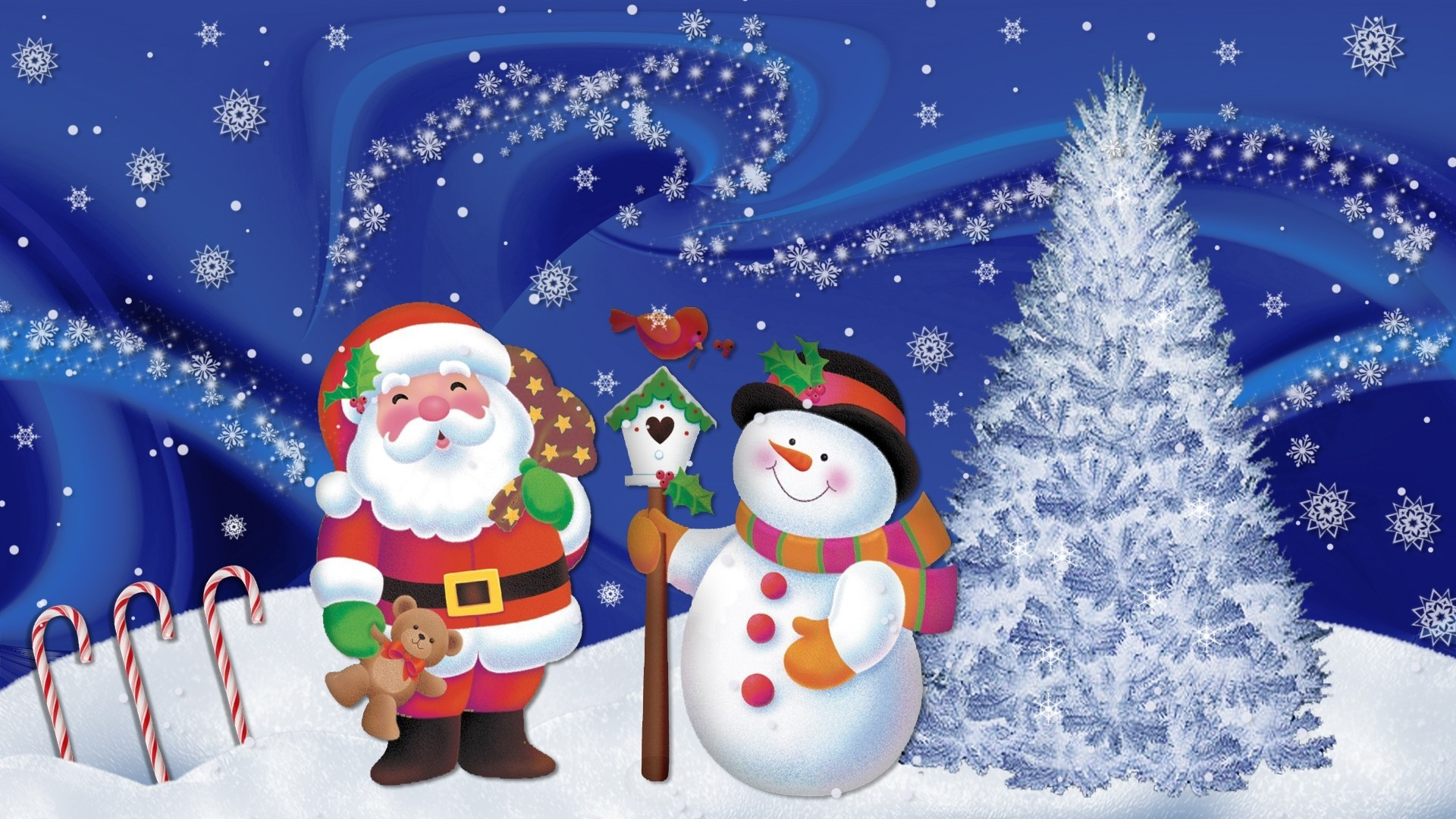 Lg Animated Wallpaper Christmas Wallpaper For Phones 84 Images