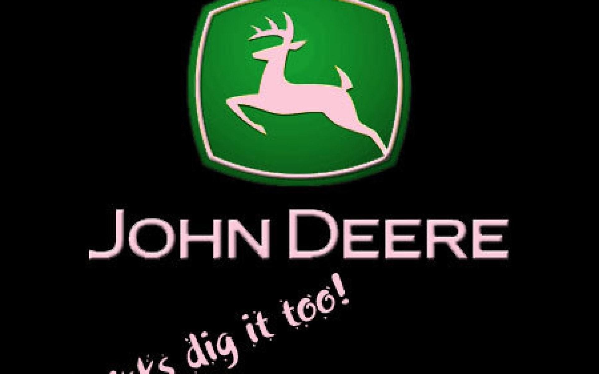 3d Superhero Wallpaper For Android John Deere Logo Wallpaper 58 Images
