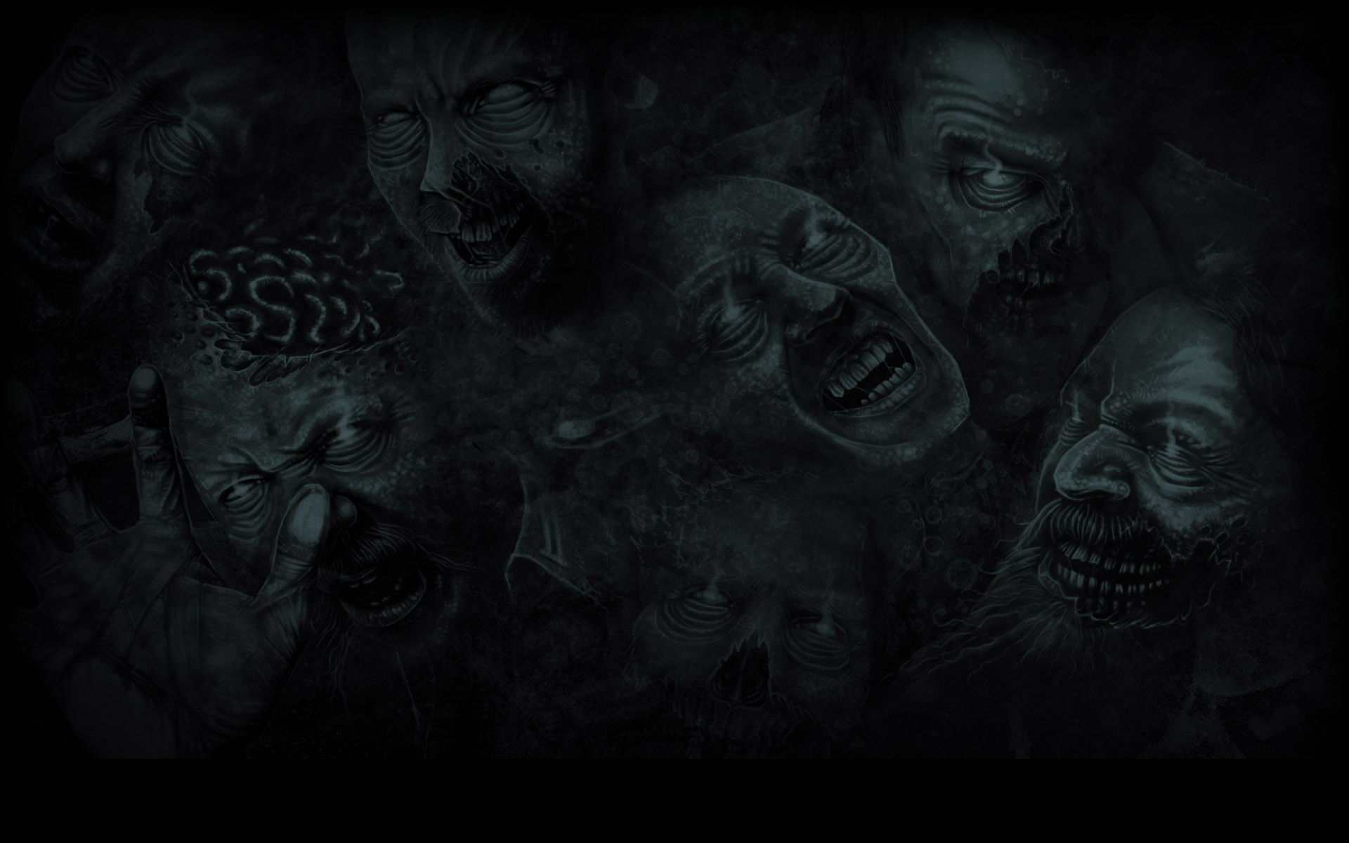 Cod Zombies Iphone Wallpaper Zombie Backgrounds 67 Images