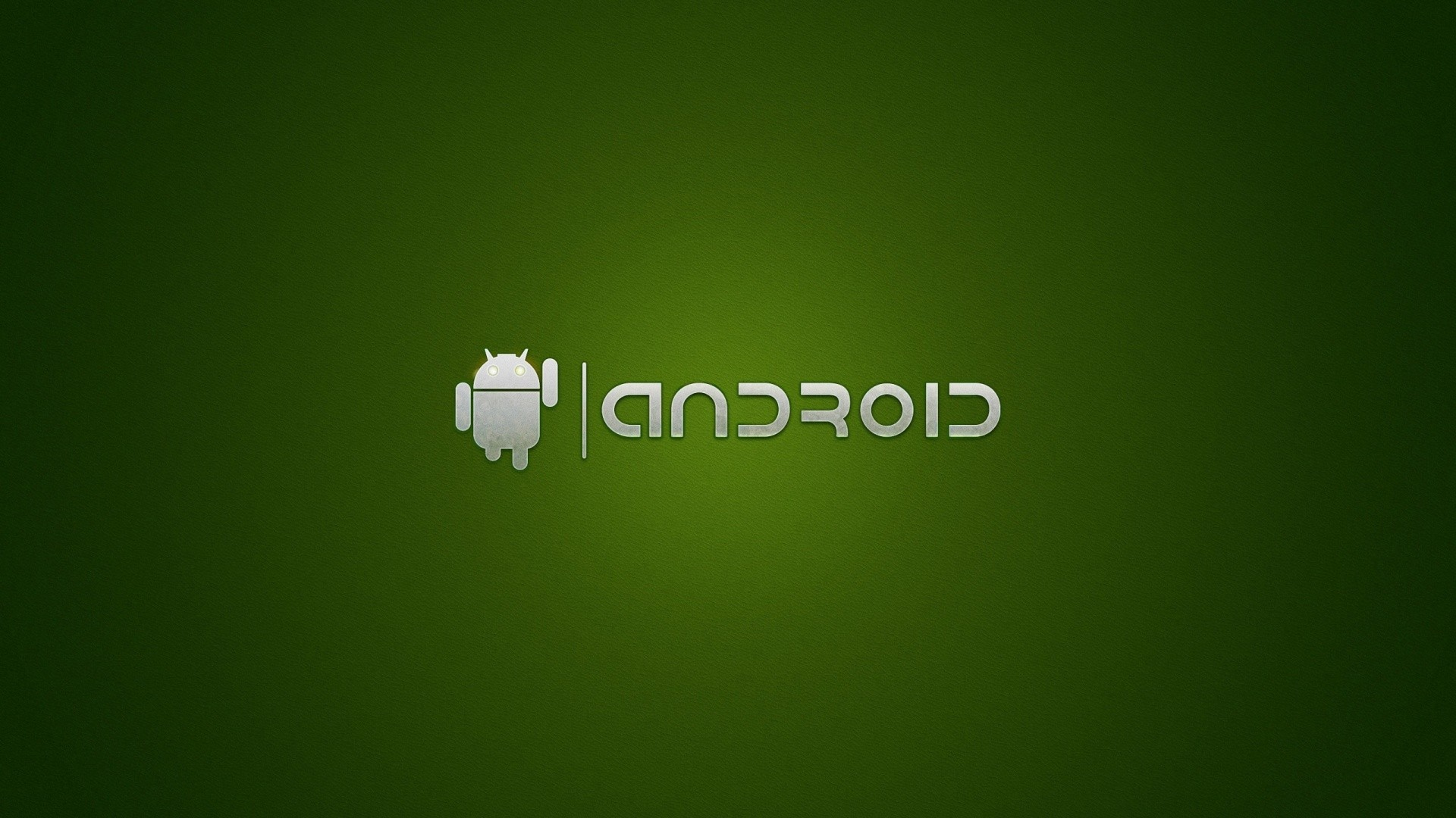 Android 3d Live Wallpaper Tutorial Animated Wallpapers For Android 4 0 4 Impremedia Net