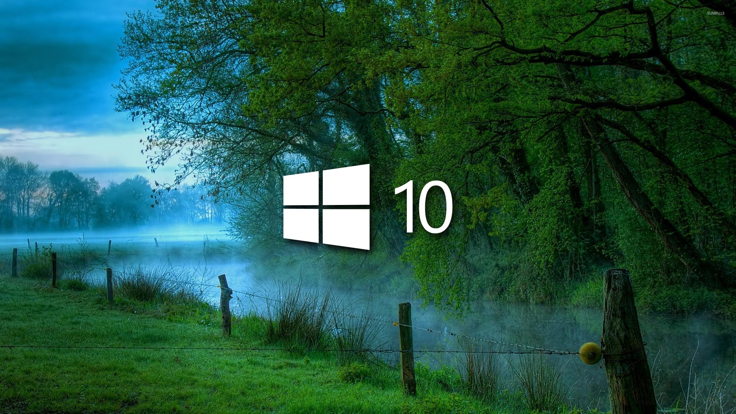 Microsoft Animated Wallpaper Windows 10 Logo Hd Wallpaper 74 Images