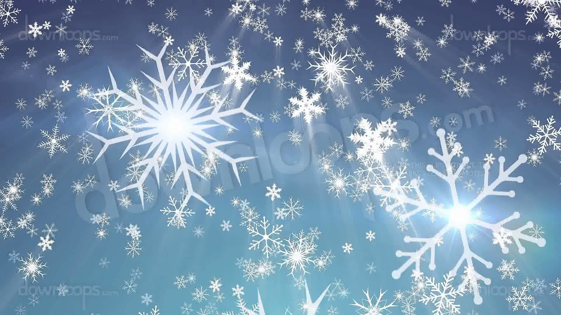 Animated Girls Wallpaper For Desk Tops Christmas Wallpaper Moving Snow Falling 72 Images