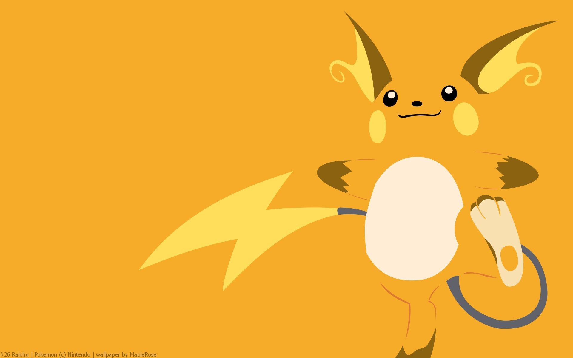 Cute And Girly Desktop Wallpapers Pokemon Wallpaper Pikachu 72 Images