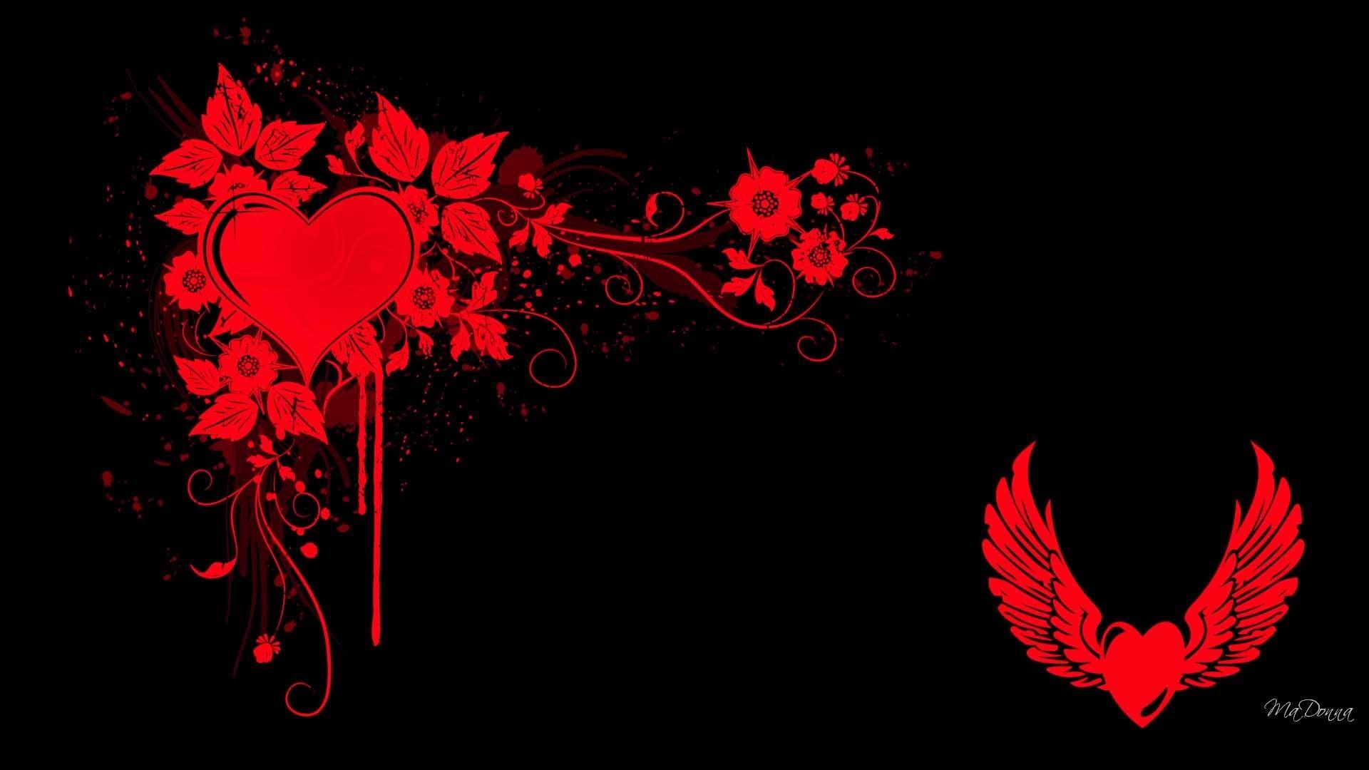 Heartbreak Wallpapers With Quotes In Hindi Heartbroken Wallpaper 64 Images