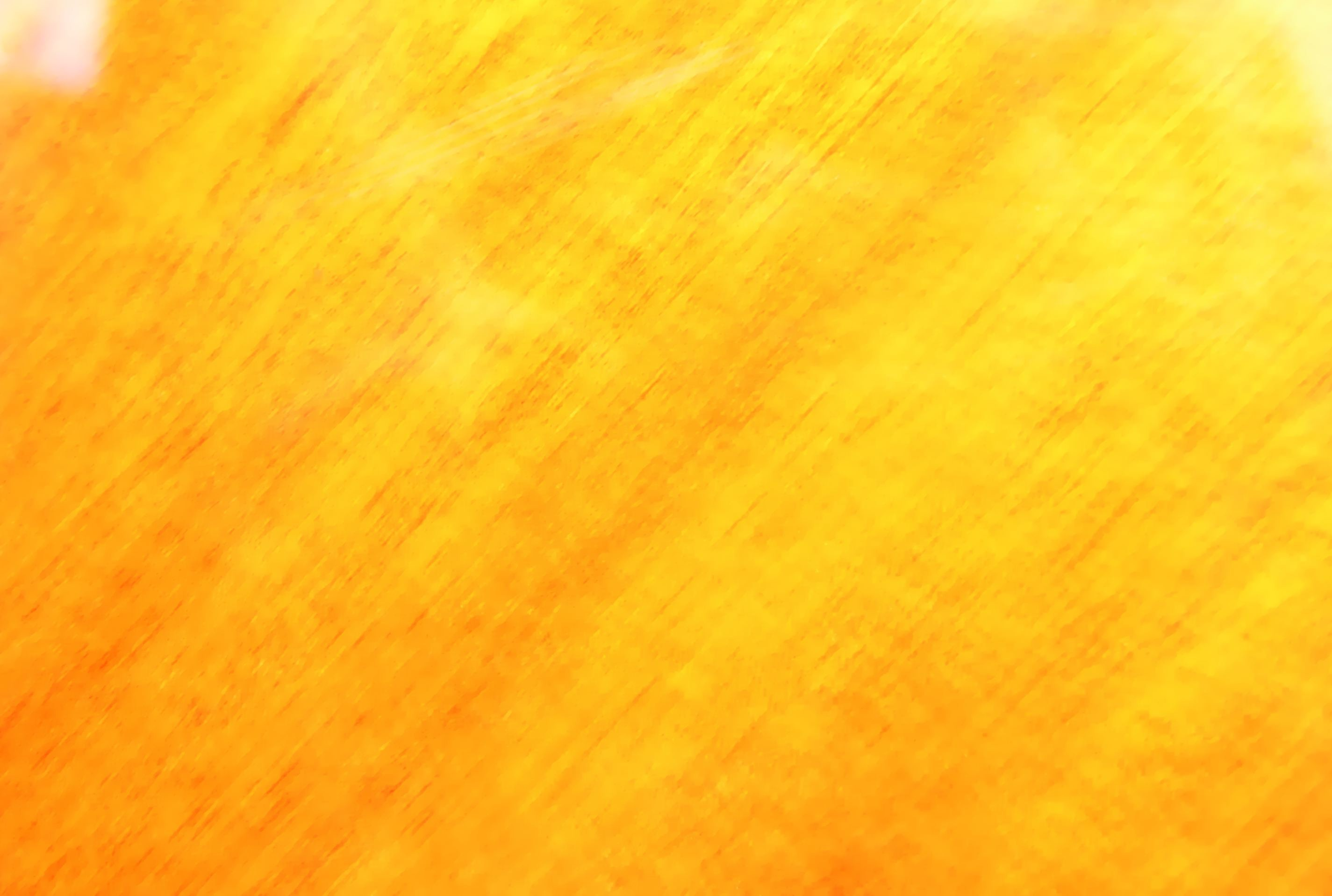 Black And Gold Wallpaper Solid Yellow Wallpaper 62 Images