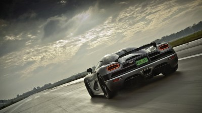 Cool Car Wallpapers HD (75+ images)