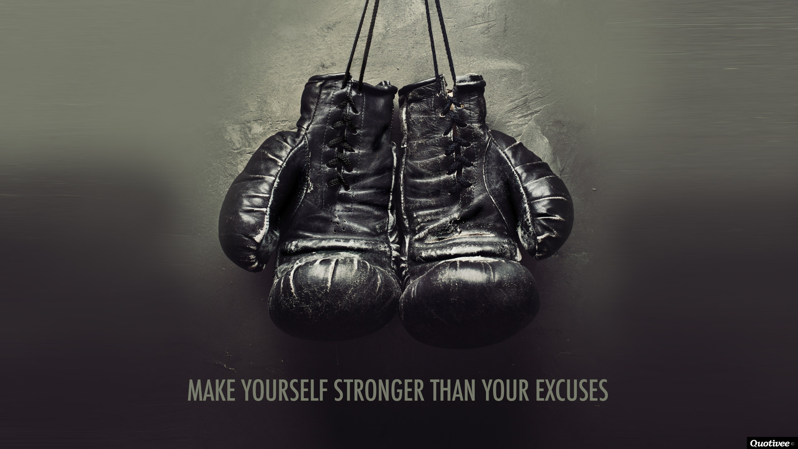 Phone Wallpapers Motivational Quotes Boxing Gloves Wallpaper 72 Images