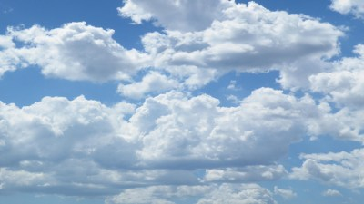 Clouds HD Wallpaper (71+ images)