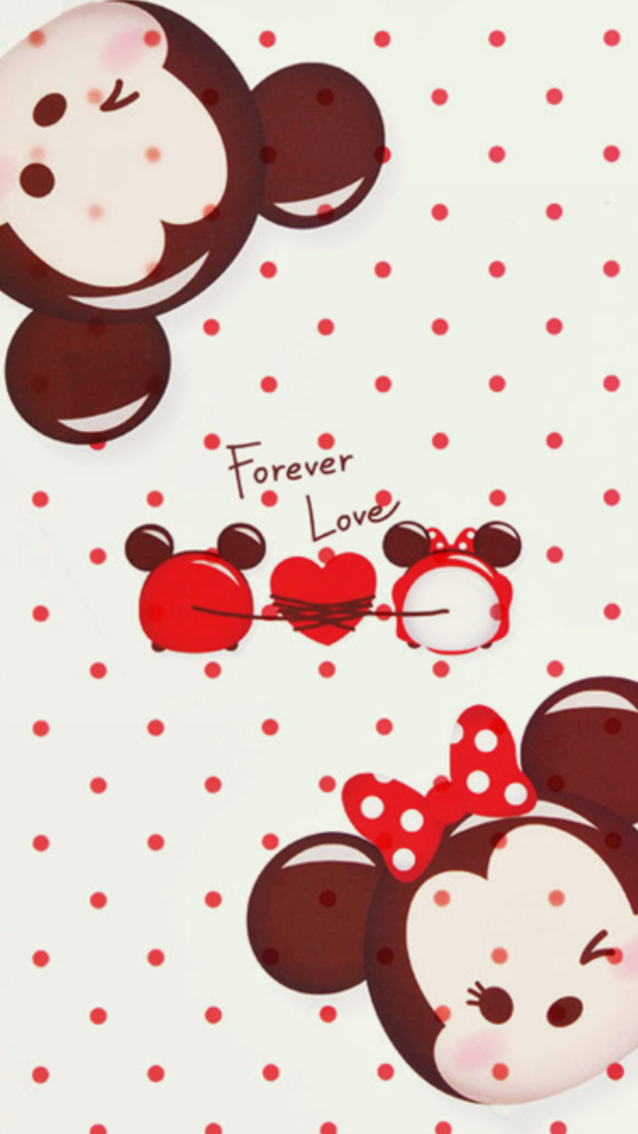 Falling Hearts Wallpaper Wallpaper Elmo Tumblr 45 Images