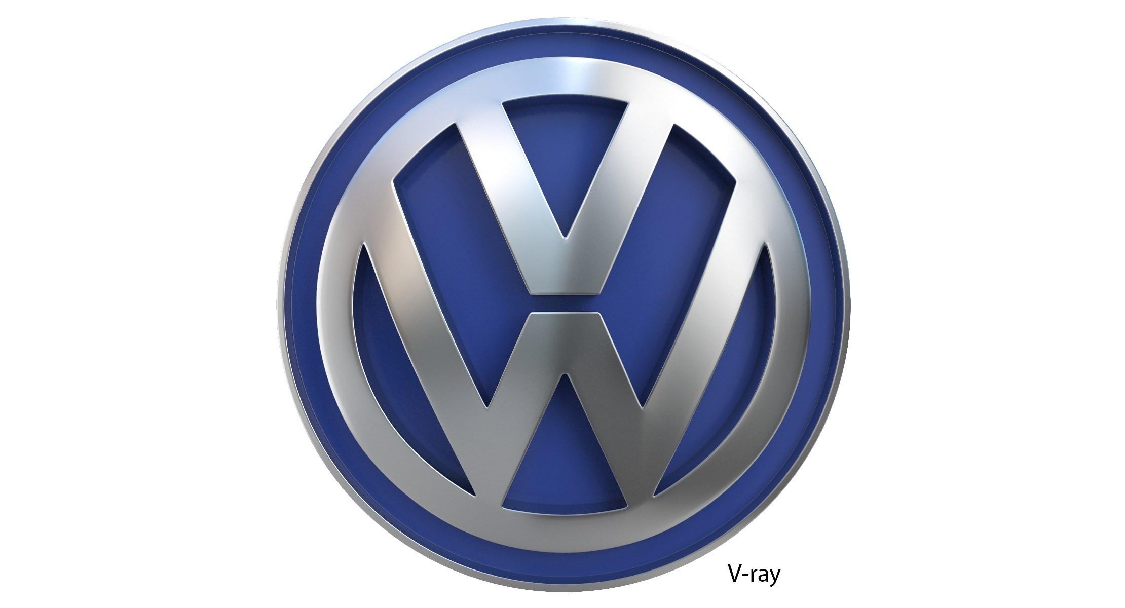 Lowrider Car Hd Wallpaper Volkswagen Logo Wallpaper 58 Images