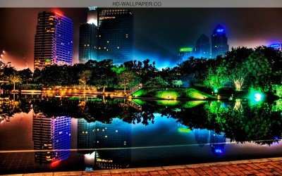 HD and 3D Wallpapers for Pc (61+ images)