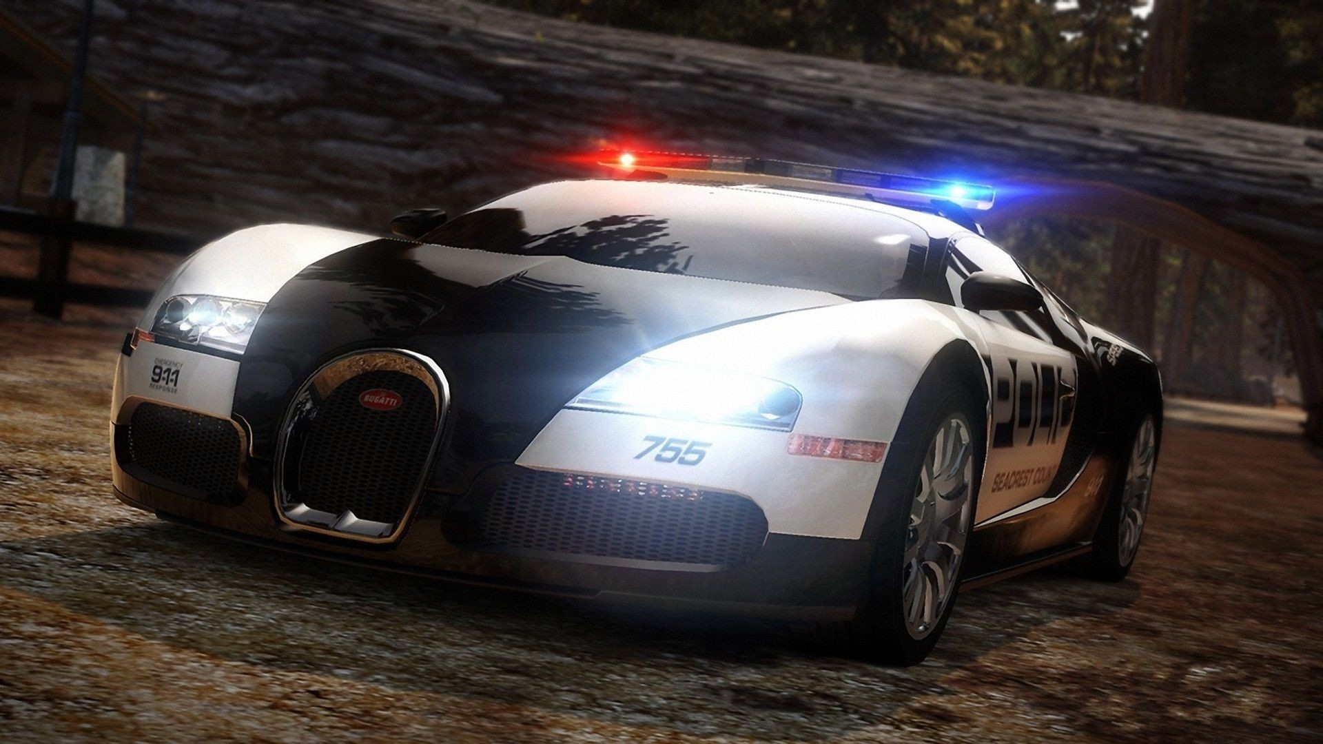 Dubai Police Car Wallpapers Police Wallpaper Pictures 72 Images