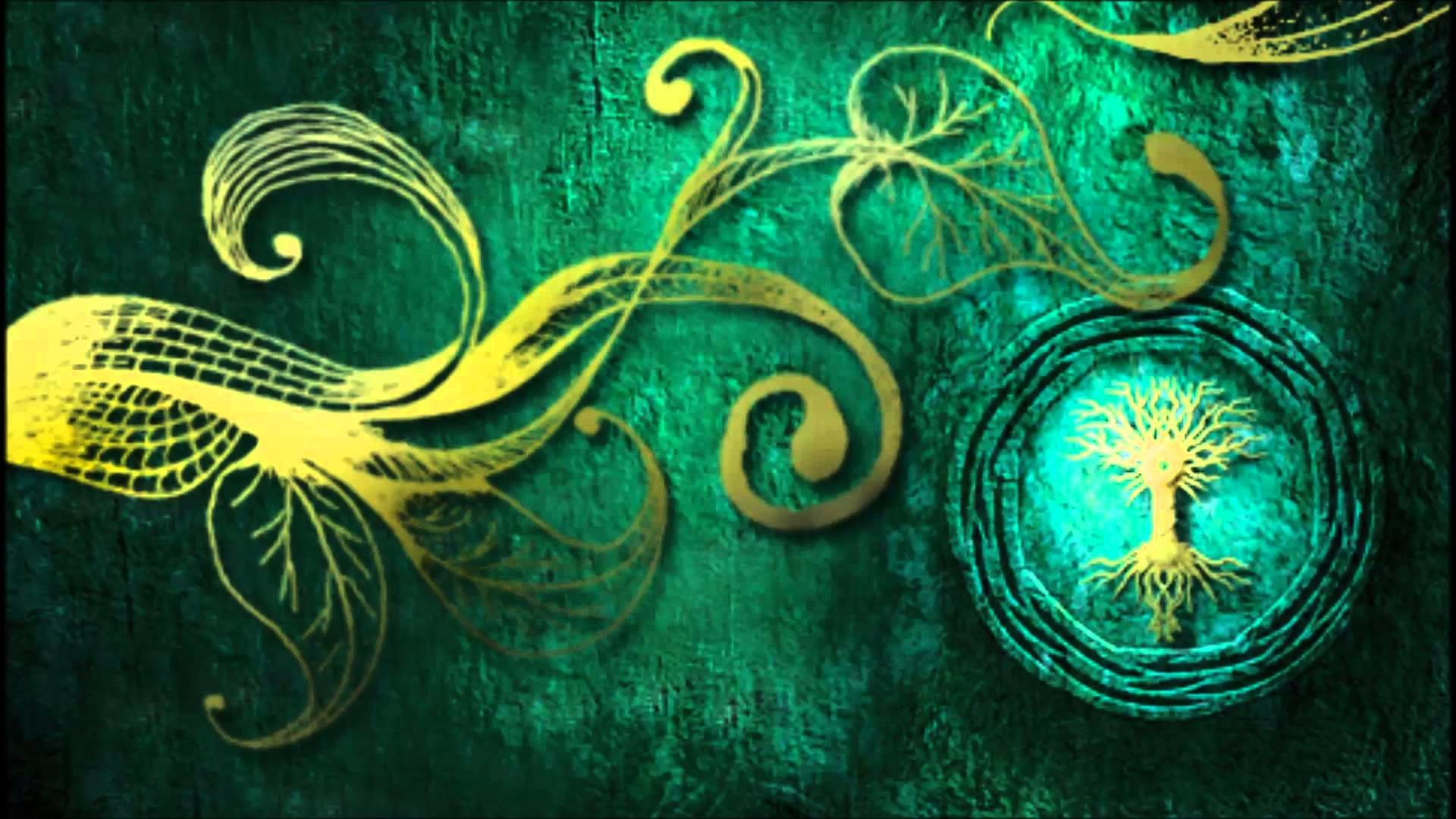 Mac 3d Wallpapers Free Download Celtic Knot Wallpapers Desktop 46 Images