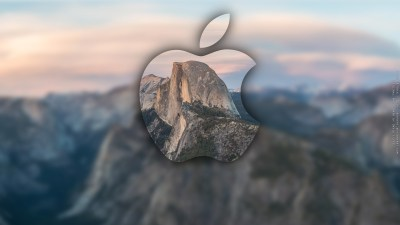 Os X Yosemite Wallpaper HD (47+ images)