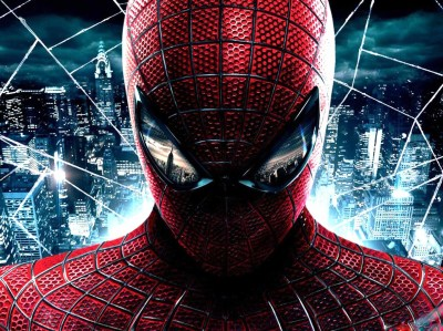 Ultimate Spider Man HD Wallpaper (73+ images)
