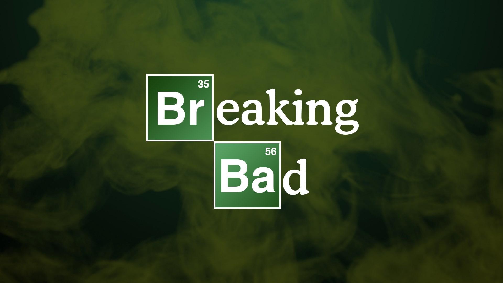 Prison Break Hd Wallpapers Download Breaking Bad Wallpaper 76 Images