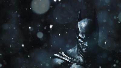 Cool Batman Wallpaper (69+ images)