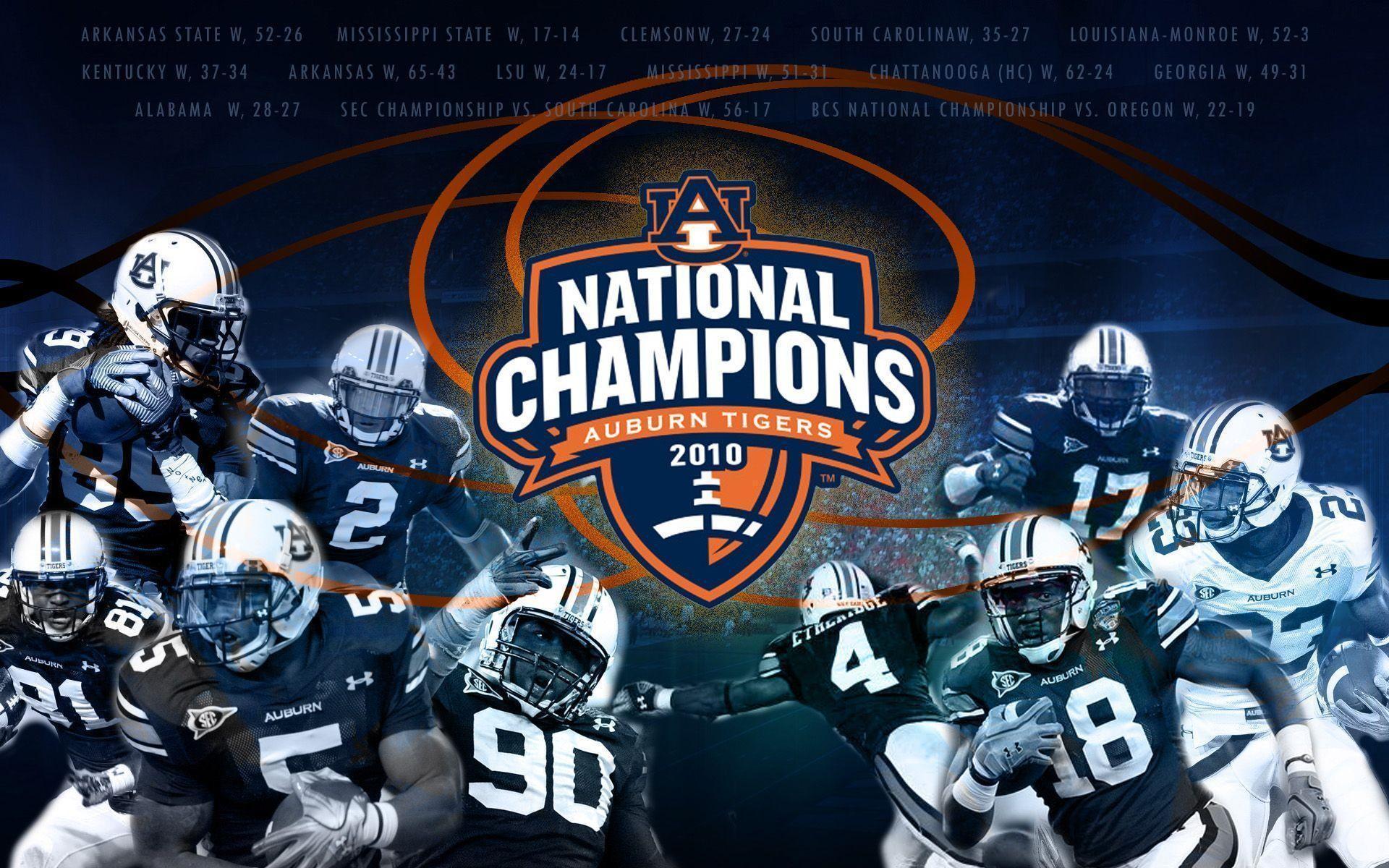 Clemson Tigers Iphone Wallpaper Auburn Football Screensavers And Wallpaper 69 Images
