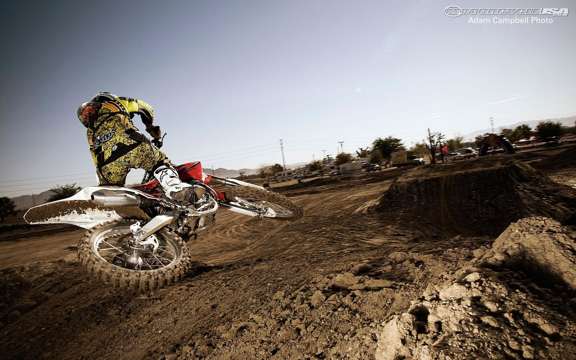 Motocross Hd Wallpapers Widescreen Motocross Screensavers Wallpapers 76 Images