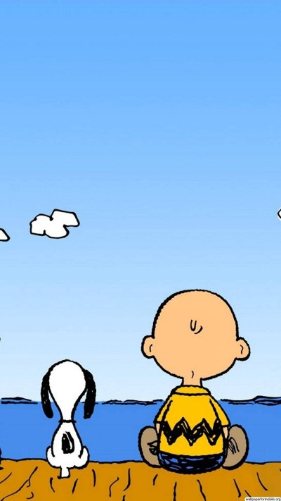 Snoopy Backgrounds (49+ images)
