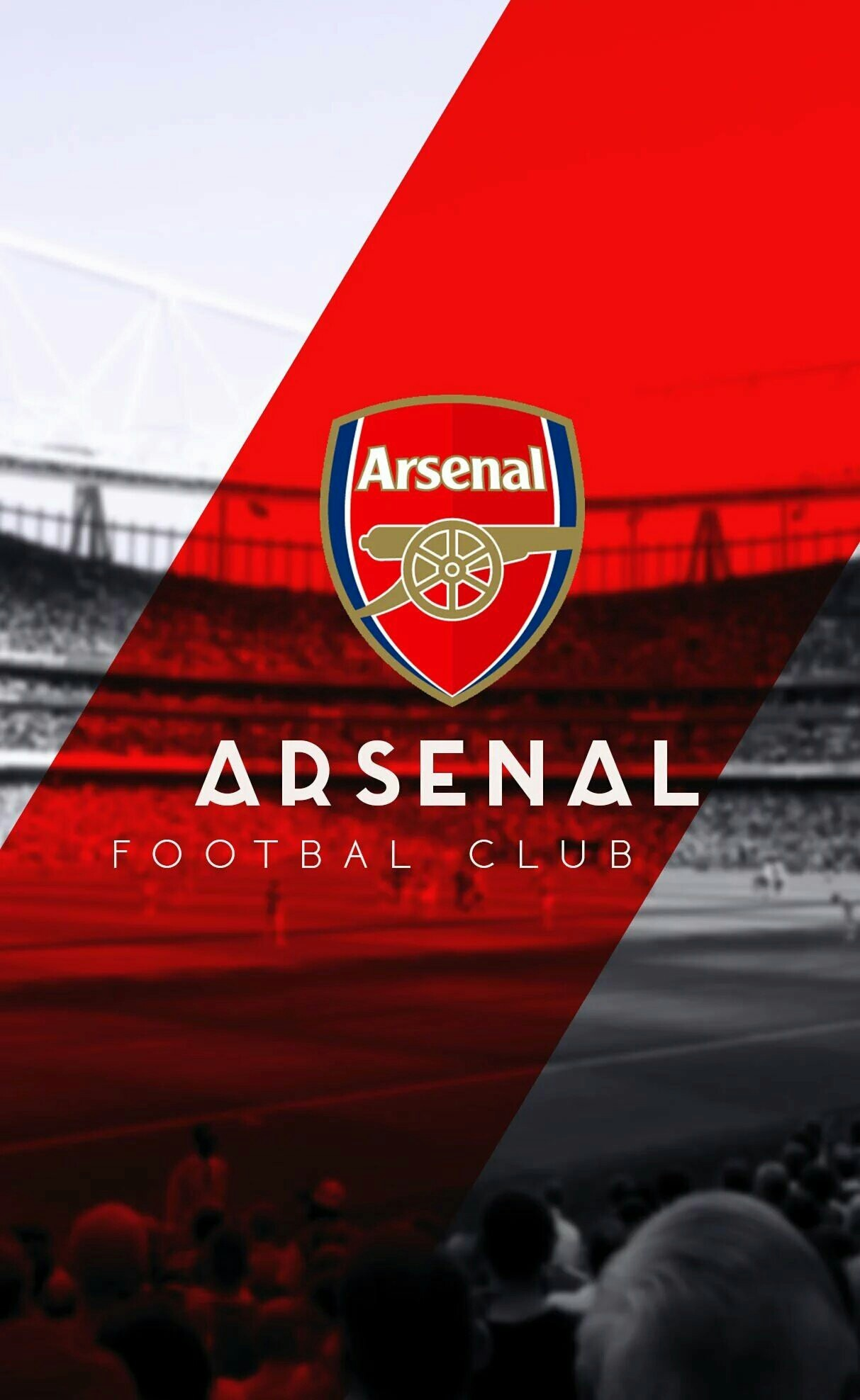 Manchester United Wallpaper Iphone X Arsenal Logo Wallpaper 2018 78 Images