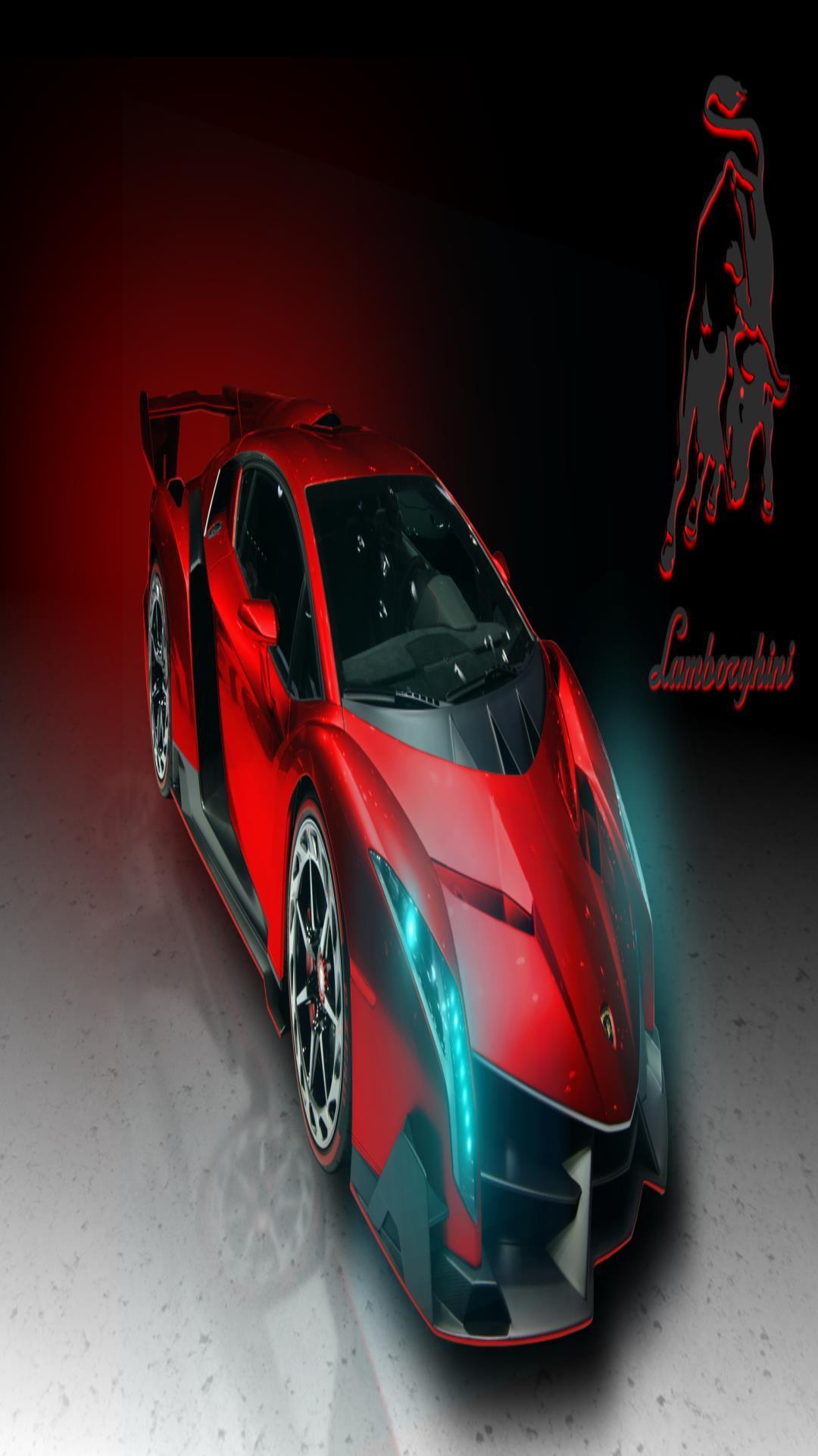 Lamborghini Veneno Roadster Wallpaper Hd Lamborghini Veneno Wallpapers 64 Images