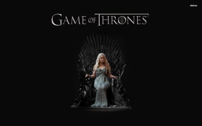 Game of Thrones Wallpaper 1920x1080 (60+ images)