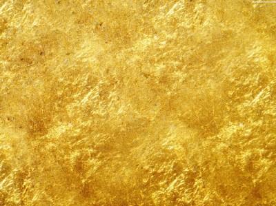 Gold Foil Wallpaper (49+ images)