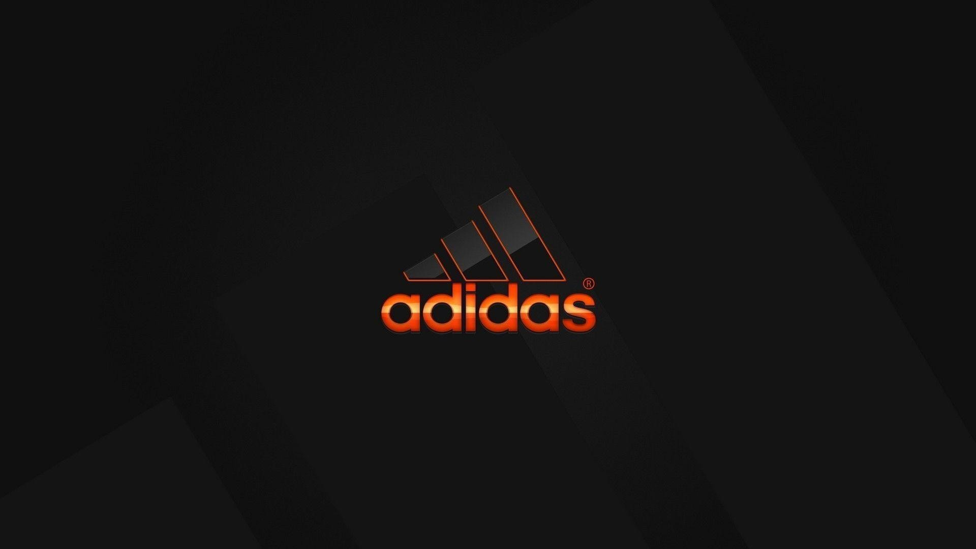 The Best 3d Wallpapers In The World Adidas 2018 Wallpaper 75 Images