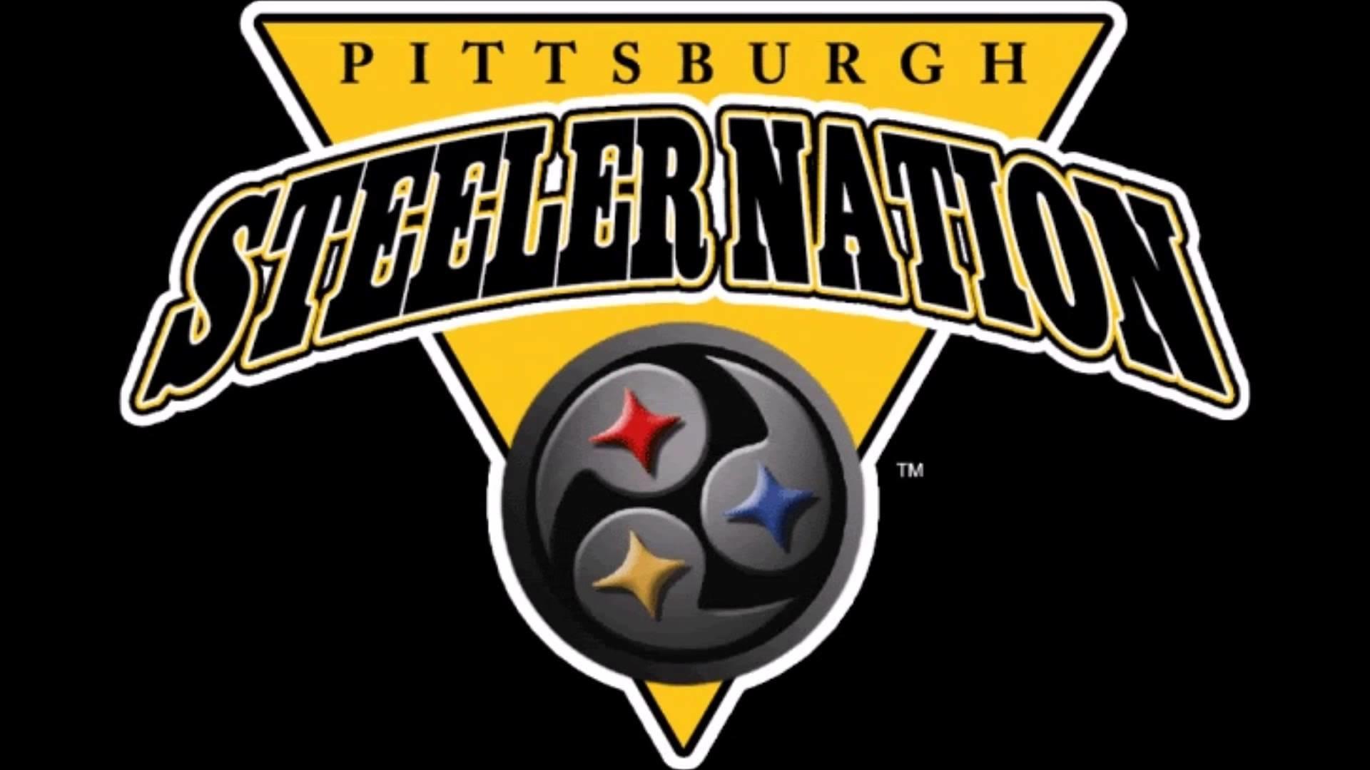 Pittsburgh Steelers Iphone Wallpaper Pittsburgh Steelers Live Wallpaper 70 Images