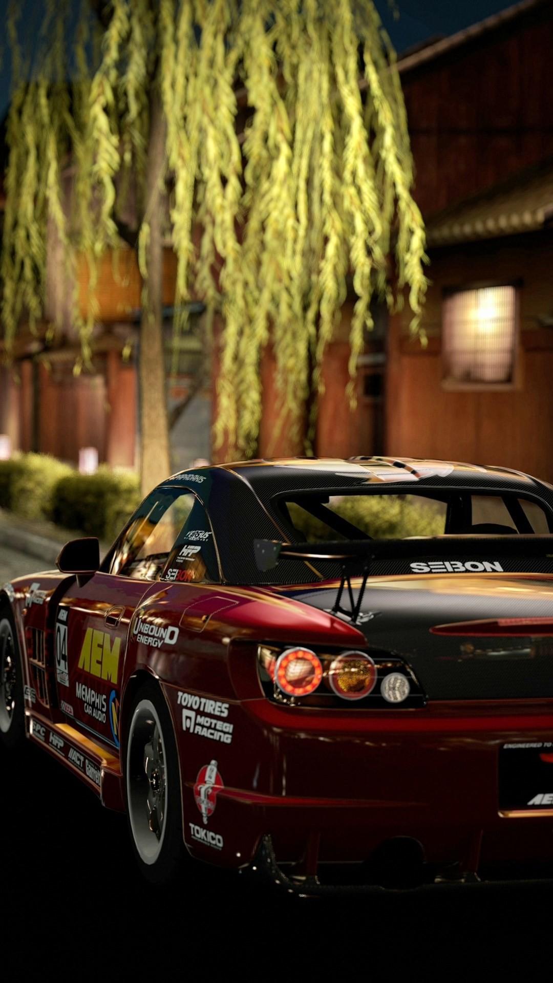 Racing Car Wallpaper 1080p Street Racing Car Wallpaper 57 Images