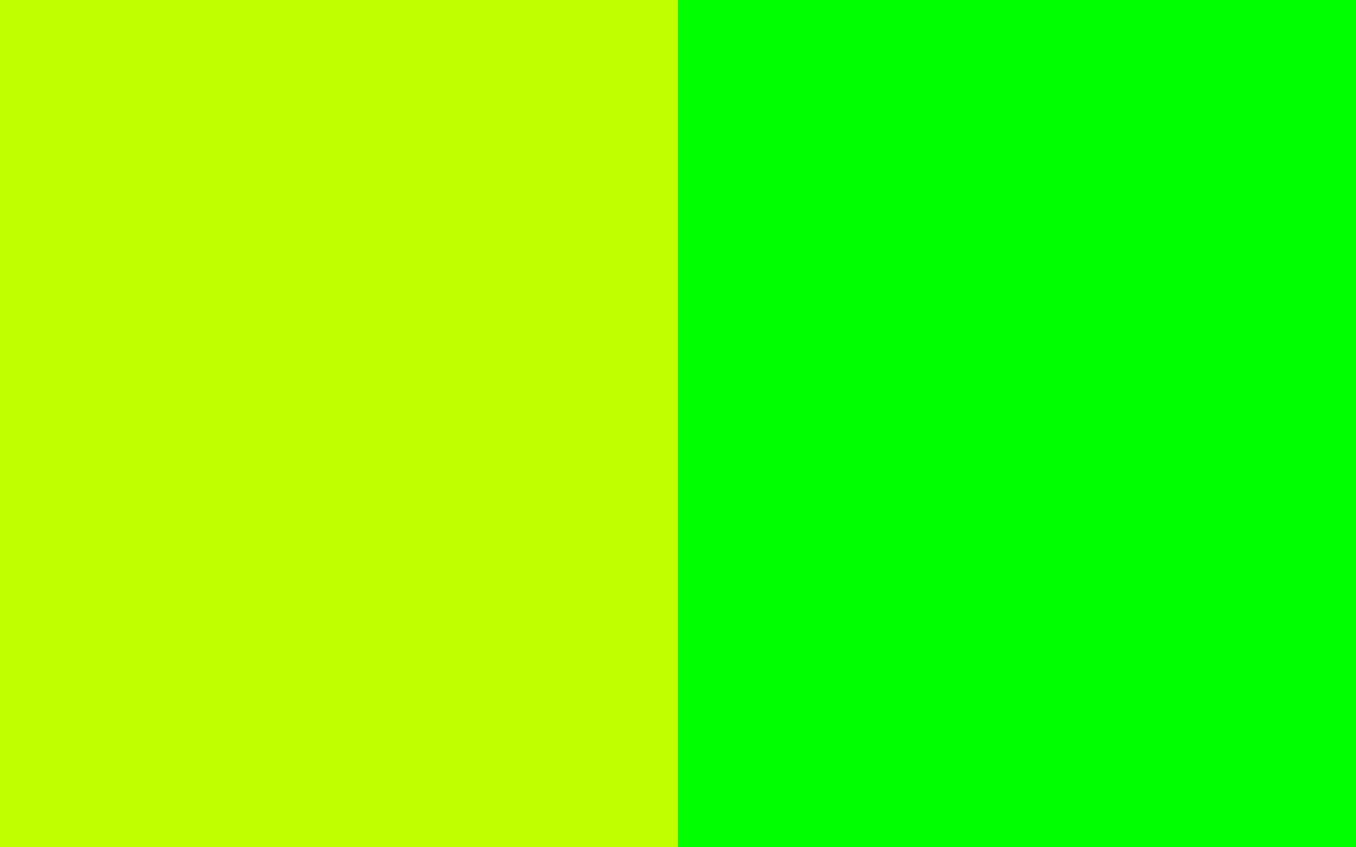 Bright Wallpapers For Iphone 6 Neon Green Background 55 Images