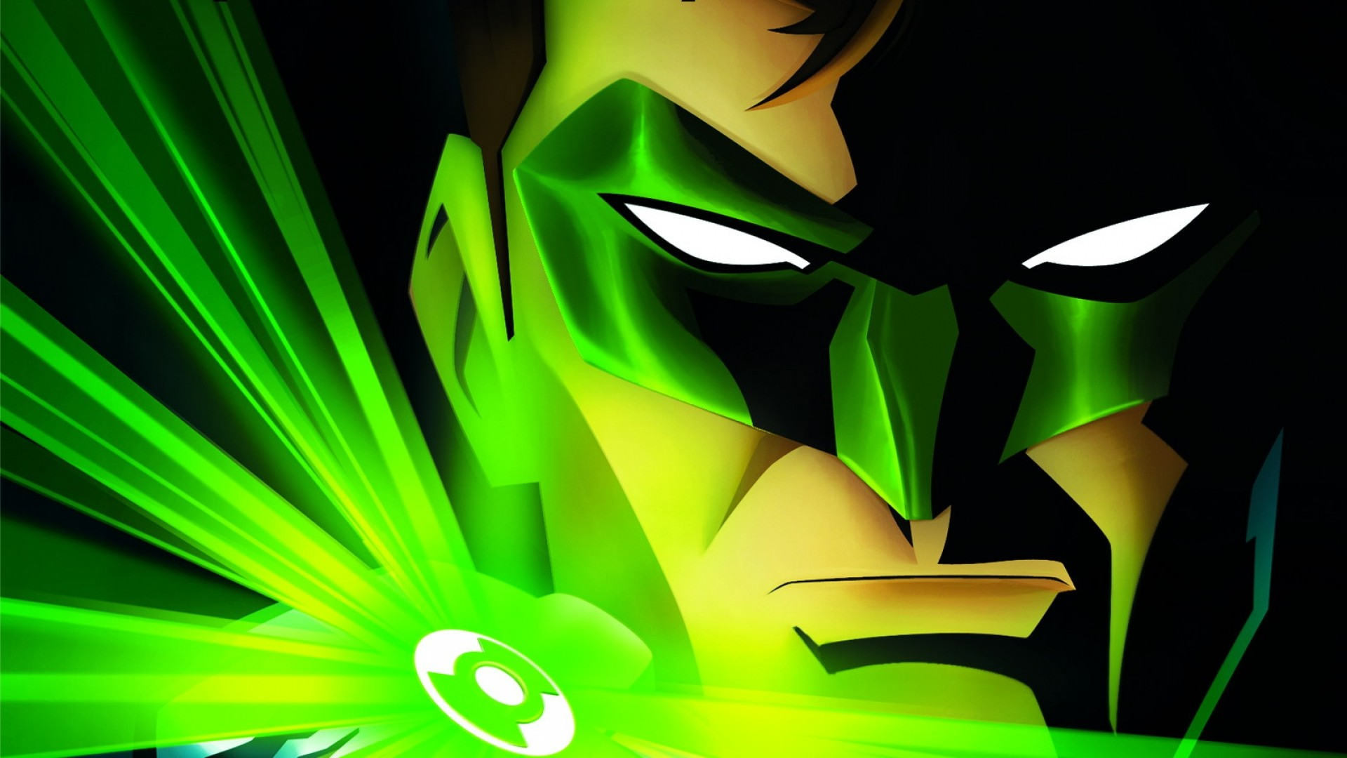 Hd Superhero Wallpapers For Pc Green Lantern Oath Wallpaper 68 Images